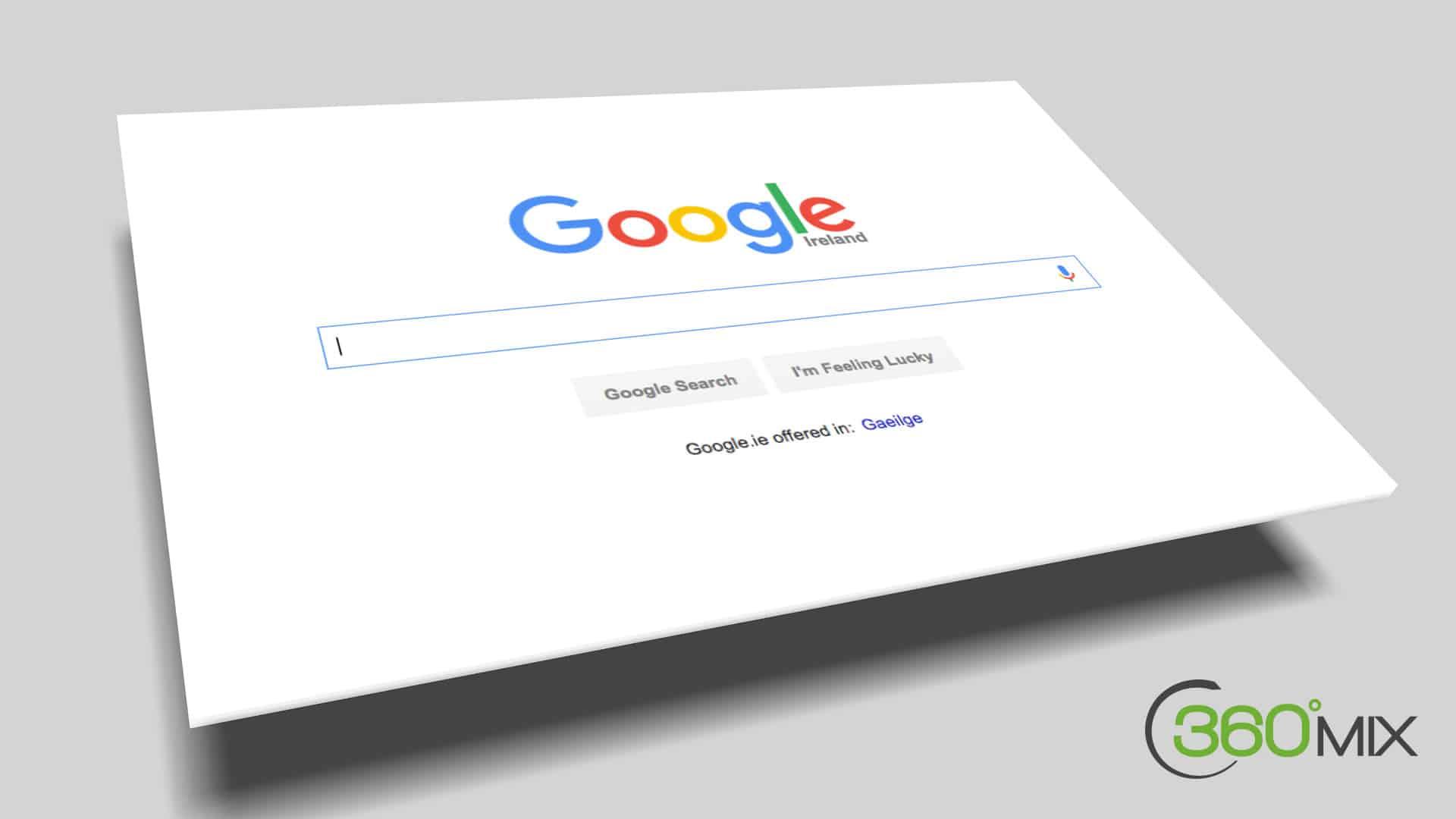 Como aparecer na primiera página do Google e fica lá