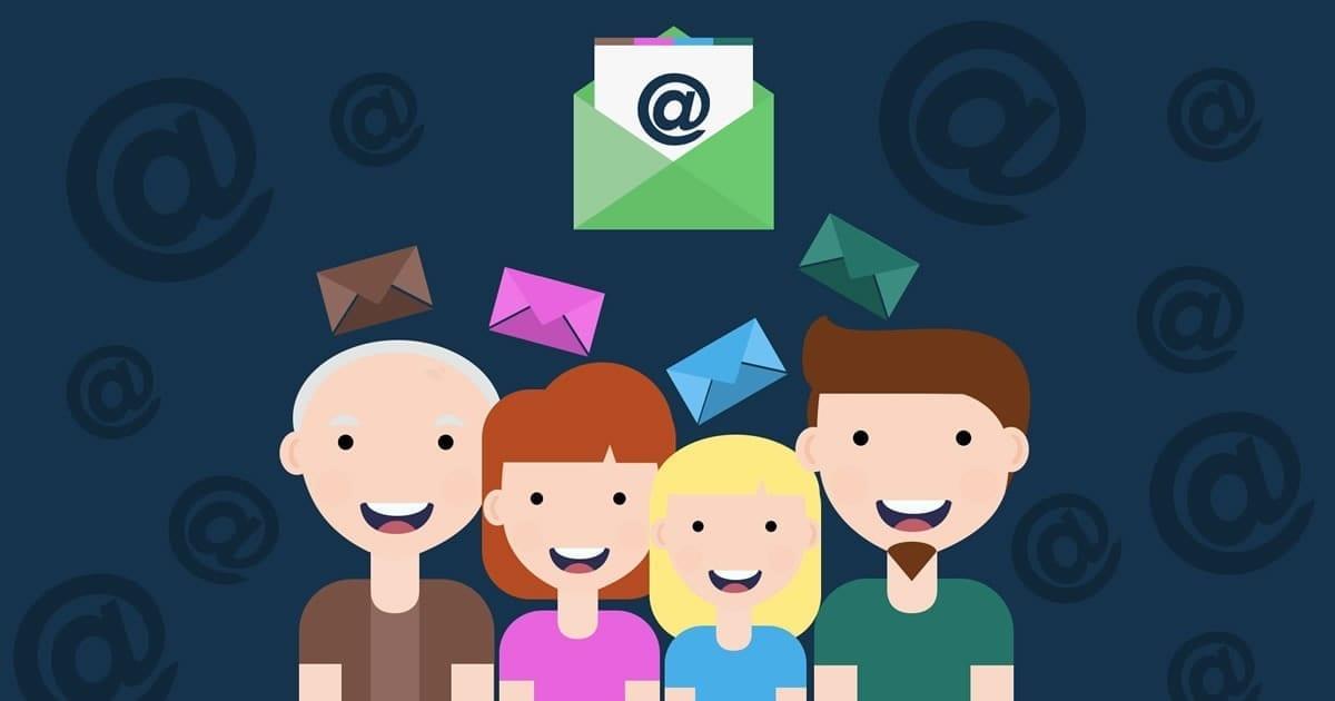 E-mail marketing 5 melhores práticas corrigir melhorar hoje