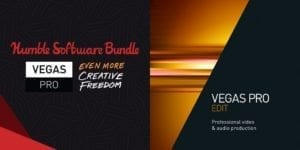 HUMBLE-SOFTWARE-REBUNDLE-VEGAS-PRO-EVEN-MORE-CREATIVE-FREEDOM-1