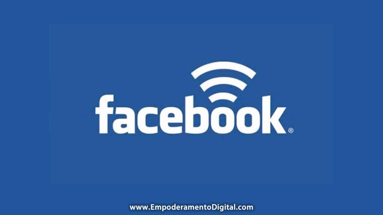 WiFi Facebook Wi-Fi